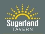 Sugarland Tavern - Accommodation Sydney