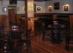 Jack Duggans Irish Pub - Accommodation Sydney