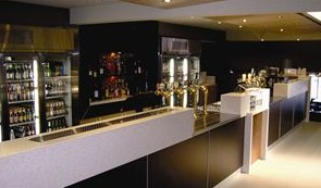 Raiders Club - Weston - Accommodation Sydney