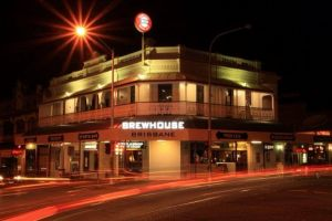 Brewhouse Brisbane - Accommodation Sydney