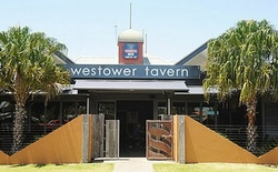 Westower Tavern - Accommodation Sydney