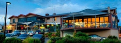 Gunyah Hotel - Accommodation Sydney
