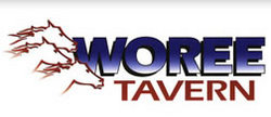 Woree Tavern - Accommodation Sydney