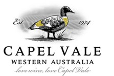 Capel Vale Brewery - Accommodation Sydney