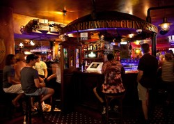 PJ O'Briens - Accommodation Sydney