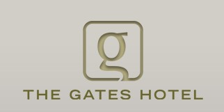 Gates Hotel - Accommodation Sydney