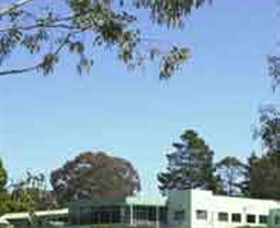 Bathurst Golf Club - Accommodation Sydney