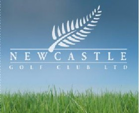 Newcastle Golf Club - Accommodation Sydney