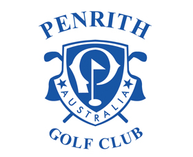 Penrith Golf and Recreation Club - Accommodation Sydney