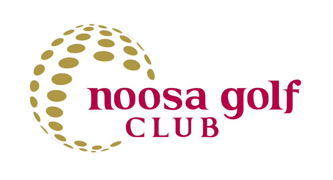 Noosa Golf Club - Accommodation Sydney