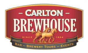 Carlton BrewHouse - Accommodation Sydney