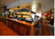 Rupanyup RSL - Accommodation Sydney