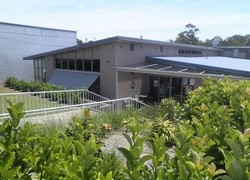 Berowra RSL Club - Accommodation Sydney