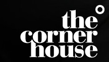 The Corner House - Accommodation Sydney