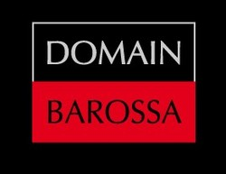 Domain Barossa - Accommodation Sydney