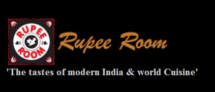Rupee Room - Accommodation Sydney