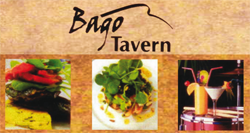 Bago Tavern - Accommodation Sydney