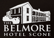 Belmore Hotel Scone - Accommodation Sydney