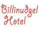 Billinudgel Hotel - Accommodation Sydney
