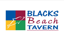 Blacks Beach Tavern - Accommodation Sydney