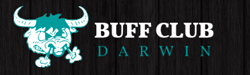 Buff Club - Accommodation Sydney