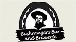 Bushrangers Bar  Brasserie - Accommodation Sydney