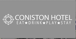 Coniston Hotel - Accommodation Sydney