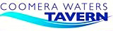 Coomera Waters Tavern - Accommodation Sydney