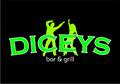 Dicey's Bar  Grill - Accommodation Sydney