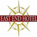 East End Hotel - Accommodation Sydney