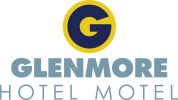 Glenmore Hotel-Motel - Accommodation Sydney