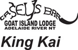 Goat Island Lodge - Accommodation Sydney