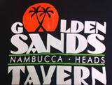 Golden Sands Tavern - Accommodation Sydney