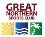 Great Northern Sports Club - Accommodation Sydney