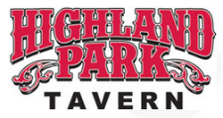 Highland Park Tavern - Accommodation Sydney