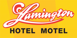 Lamington Hotel Motel - Accommodation Sydney