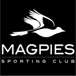 Magpies Sporting Club - Accommodation Sydney