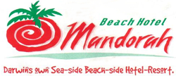 Mandorah Beach Hotel - Accommodation Sydney