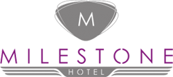 Milestone Hotel - Accommodation Sydney