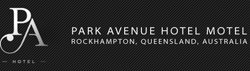 Park Avenue Hotel-Motel - Accommodation Sydney