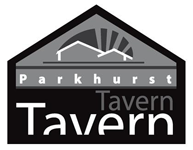 Parkhurst Tavern - Accommodation Sydney