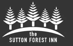Sutton Forest Inn - Accommodation Sydney
