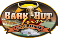 The Bark Hut Inn - Accommodation Sydney