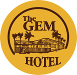 The Gem Hotel - Accommodation Sydney
