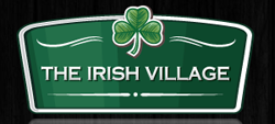 The Irish Village - Accommodation Sydney
