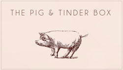 The Pig  Tinder Box - Accommodation Sydney