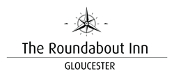 The Roundabout Inn - Accommodation Sydney