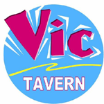 Victoria Tavern - Accommodation Sydney