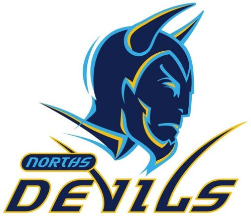 Norths Devils Leagues Club - Accommodation Sydney