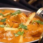 Avari Punjabi Indian Restaurant - Accommodation Sydney